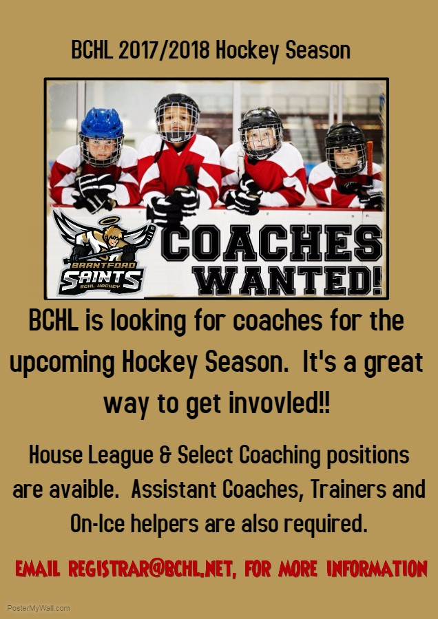 Coaches_Wanted._2017-2018[4028].jpg